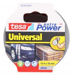 Tesa Extra Power Universalband  (1 St.) - 4042448035981