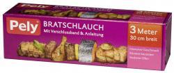 Pely Bratschlauch  (3 M) - 4007519005683