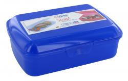 Gies Snap Die Box Für Alle Fälle groß  - 4000871045441