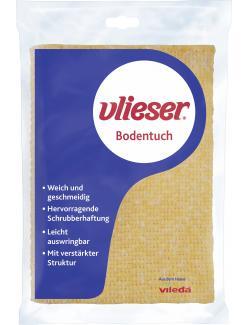 Vileda Vlieser Bodentuch  (1 St.) - 4003790001840