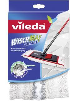Vileda Wischmat Combi  - 4003790014772