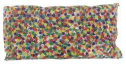 Riethmüller Konfetti  (150 g) - 4009775652212