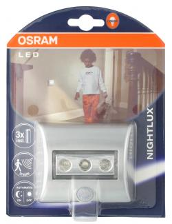 Osram LED Nightlux 1022871