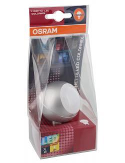Osram Lunetta LED Colormix  - 4008321053855