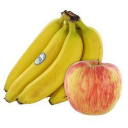 Früchtemix  - 2145300006177