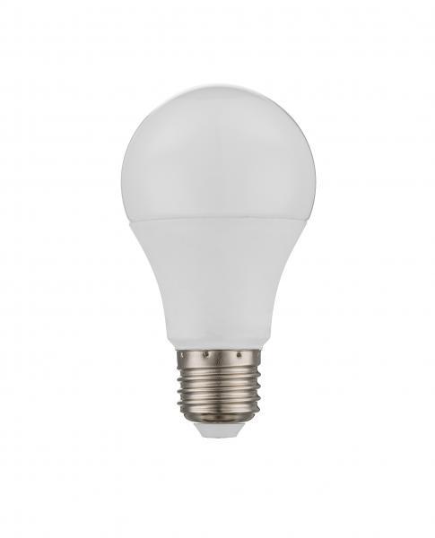 globo led e27 rgb leuchtmittel mit fernbedienung dimmbar 2er set ebay. Black Bedroom Furniture Sets. Home Design Ideas
