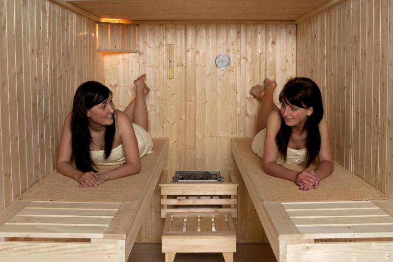 weka el sauna 506 gt gr 3 bios elementsauna mit 7 5kw bio ofen online. Black Bedroom Furniture Sets. Home Design Ideas