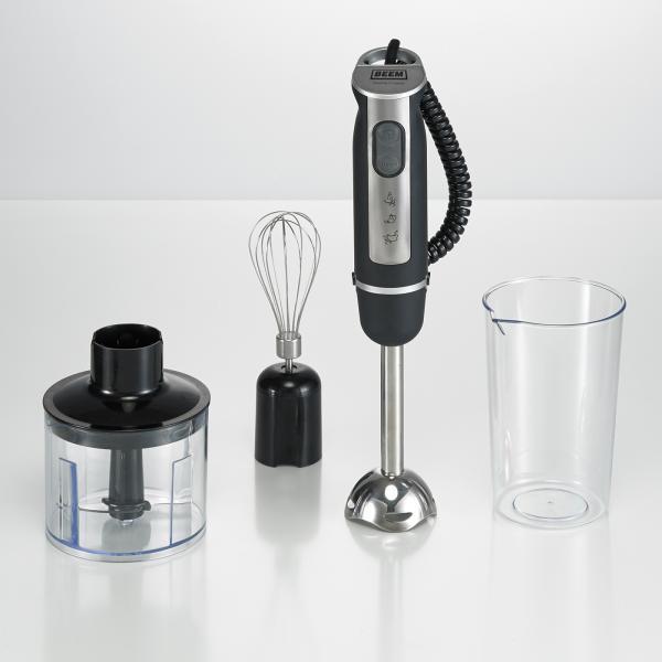 beem power mixx stabmixer mixer p rierstab smoothie ebay. Black Bedroom Furniture Sets. Home Design Ideas