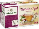 B�nting T�rkischer Apfel  <nobr>(20 x 2,75 g)</nobr> - 4008837222202