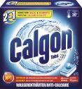 Calgon Wasserenthärter Tabs  <nobr>(15 St.)</nobr> - 4002448003533