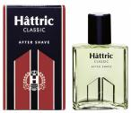 Schwarzkopf Hâttric Classic After Shave  <nobr>(100 ml)</nobr> - 4012800821910