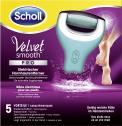 Scholl Velvet smooth wet & dry  <nobr>(1 St.)</nobr> - 4002448095262