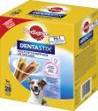 Pedigree Denta Stix f�r kleine Hunde  <nobr>(4 x 7 St.)</nobr> - 5998749105245