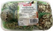 Panto Mischpackung  - 4024109000934