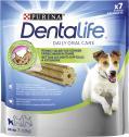 Purina Dentalife Mini  <nobr>(115 g)</nobr> - 7613035378780