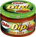 Chio Dip Mild Salsa  <nobr>(200 ml)</nobr> - 4001242003015