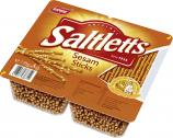 Lorenz Saltletts Sticks Sesam  <nobr>(175 g)</nobr> - 4018077686719