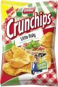 Lorenz Crunchips French Bistro  <nobr>(175 g)</nobr> - 4018077669880