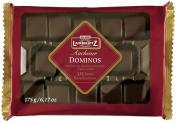 Lambertz Aachener Dominos zartbitter  <nobr>(175 g)</nobr> - 4006894252002