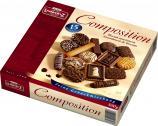 Lambertz Composition Geb�ckmischung  <nobr>(500 g)</nobr> - 4006894120707