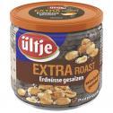 Ültje Erdnüsse Extra Roast gesalzen  <nobr>(190 g)</nobr> - 4004980517004