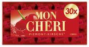Mon Chéri Piemont-Kirsche  <nobr>(315 g)</nobr> - 4