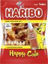 Haribo Happy Cola  <nobr>(200 g)</nobr> - 4001686315101