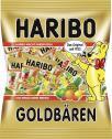 Haribo Goldb�ren Minis  <nobr>(250 g)</nobr> - 2000422234265