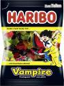 Haribo Vampire  <nobr>(200 g)</nobr> - 4001686202210