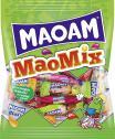 Maoam Mao Mix  <nobr>(250 g)</nobr> - 4