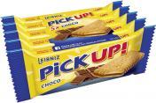 Leibniz Pick Up! Choco  <nobr>(5 x 28 g)</nobr> - 4017100263200