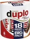 Duplo Big Pack  <nobr>(324 g)</nobr> - 4008400302829