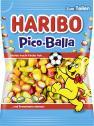 Haribo Pico-Balla  <nobr>(175 g)</nobr> - 8426617106201