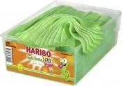 Haribo Pasta Basta Apfel sauer  <nobr>(150 St.)</nobr> - 4001686363492
