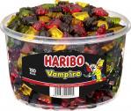 Haribo Vampire  <nobr>(150 St.)</nobr> - 4001686202029