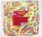 Red Band Gummi-St�bchen super sauer  <nobr>(500 g)</nobr> - 8713800102851