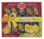 Reber Spezialit�ten Feinste Eier Auslese  <nobr>(190 g)</nobr> - Array