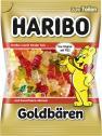 Haribo Goldbären  <nobr>(200 g)</nobr> - 4001686301265