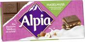 Alpia Haselnuss  <nobr>(100 g)</nobr> - 4