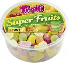 Trolli Super Fruits  <nobr>(1 kg)</nobr> - 4000512446224