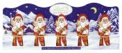 Lindt Weihnachtsm�nner Alpenvollmilch-Schokolade  <nobr>(50 g)</nobr> - 4000539771002