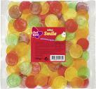 Red Band Mini Smile original holländische Qualität  <nobr>(500 g)</nobr> - 8713800114724