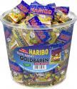 Haribo Gute Nacht Goldbären Minis  - 4001686304716