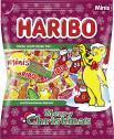 Haribo Christmas Minis Fruchtgummi  <nobr>(250 g)</nobr> - 4001686805138
