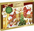 Die Besten von Ferrero Adventskalender  <nobr>(276 g)</nobr> - 4008400137728
