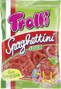 Trolli Spaghettini Erdbeer sour  <nobr>(200 g)</nobr> - 4000512364290