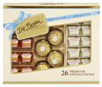 Die Besten von Ferrero Nuss-Edition  <nobr>(253 g)</nobr> - 4008400362526