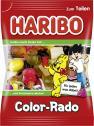Haribo Color-Rado  <nobr>(200 g)</nobr> - 4001686721094