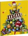 M&m&apos;s & Friends Adventskalender  <nobr>(361 g)</nobr> - 5000159476768