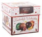 Wiebold Confiserie Zauberhafte Weihnachten  <nobr>(163 g)</nobr> - 4003164140977